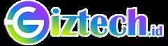 GizTech.Id