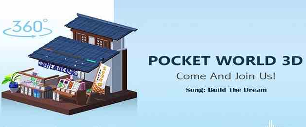 pocket-world-3d-apk
